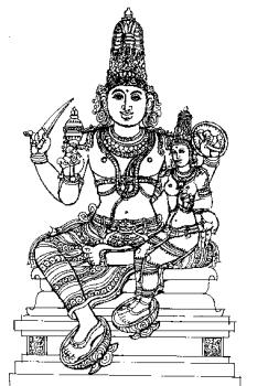 புதன், சௌமியன், விஷ்ணு, கிரகம், பெருமாள், திருப்பதி, Mercury,  Celestial, Wednesday, Planet, Emerald, மரகதம் Vishnu